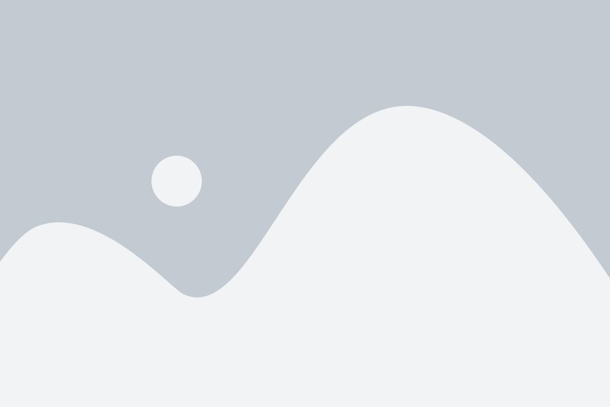 CONECTAGRO Arica y Parinacota 2020