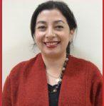 Dra. Carmen Araneda Guirriman