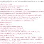 UTA pone a disposición de la comunidad de Arica 51 textos de libre descarga en temáticas de interés regional