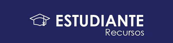 estudiante-intranet_uta-distancia