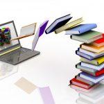 UTA capacitará en acceso a Recursos Electrónicos Digitales en período de contingencia de Covid-19