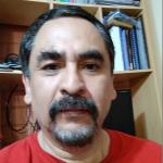 Dr. Alejandro Cuadra