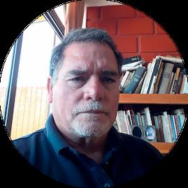 Dr. Alex Espinoza Verdejo