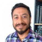 Dr. Carlos Calderón Carvajal