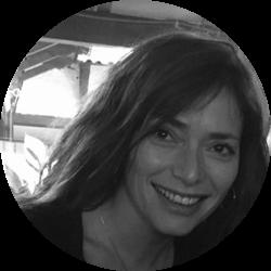 Dra. Carmen Burgos Videla