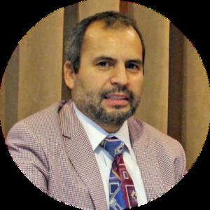 Dr. Francisco Ganga Contreras