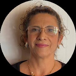 Dra. Galia Meneses Riquelme