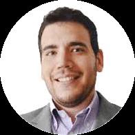 Dr. Jesús Gabalán Coello