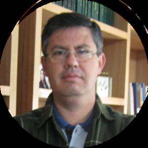 Dr. Oscar Espinoza