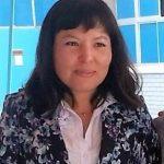 Dra. Pamela Zapata