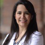 Dra. Alejandra Caqueo-Urízar
