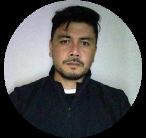 Dr. Claudio Aguirre Munizaga