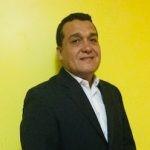Dr. Cristian Pinto