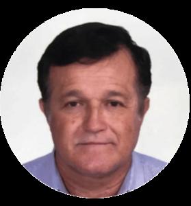 Dr. Héctor Rizo