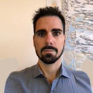 Dr. Oliver Meseguer Ruiz