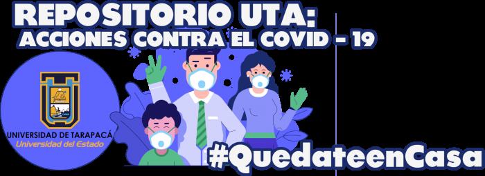 Logo Web Coronavirus